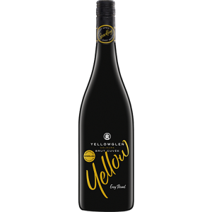 Yellowglen 750ml Flowers with Style