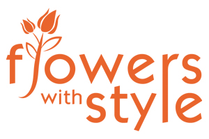 Flower With Style